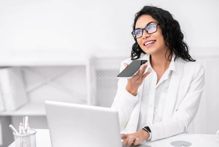How to Turn Off CenturyLink Voicemail Easily?