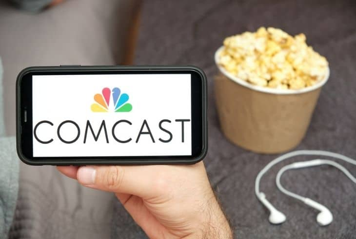 Comcast Activation Not Working? Learn How To Fix