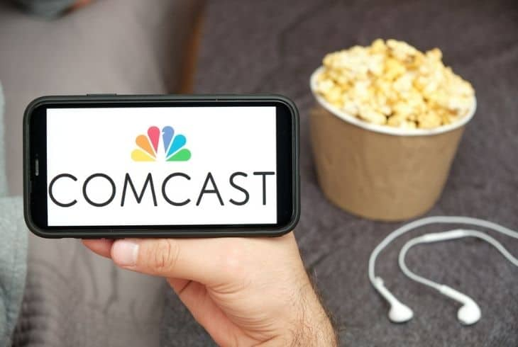 I Owe Comcast Money Can I Still Get Cable? Quick Guide