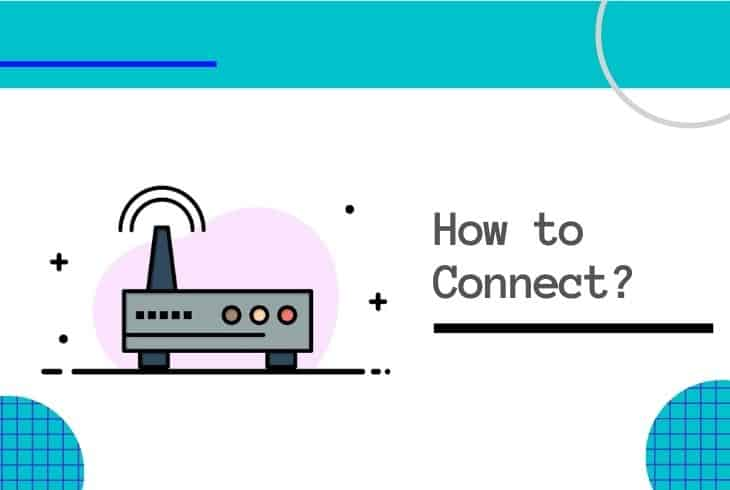 how do i connect my arris modem to my router