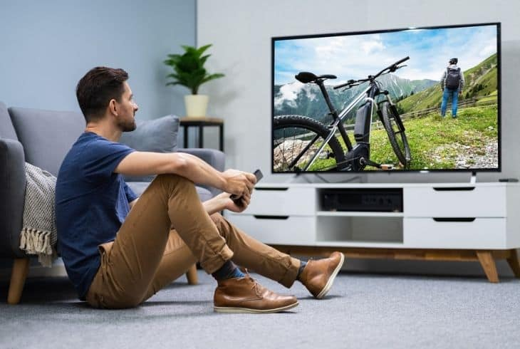 How to Connect DirecTV to Vizio Smart TV? Complete Guide
