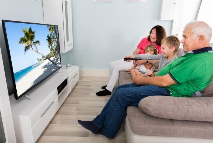 Can I Take My DIRECTV Receiver to My Vacation Home? Quick Guide