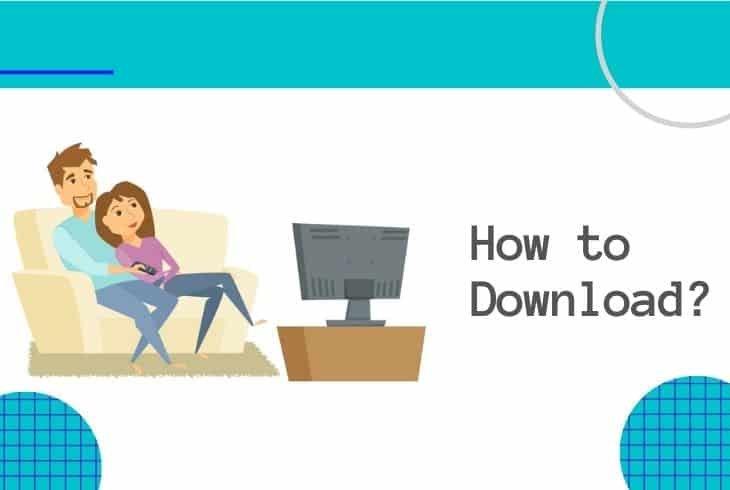 download comcast dvr recordings to computer