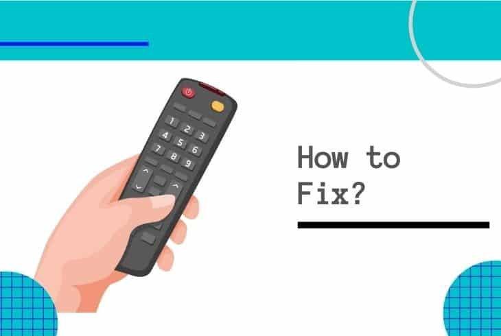 fix cox contour remote volume not working