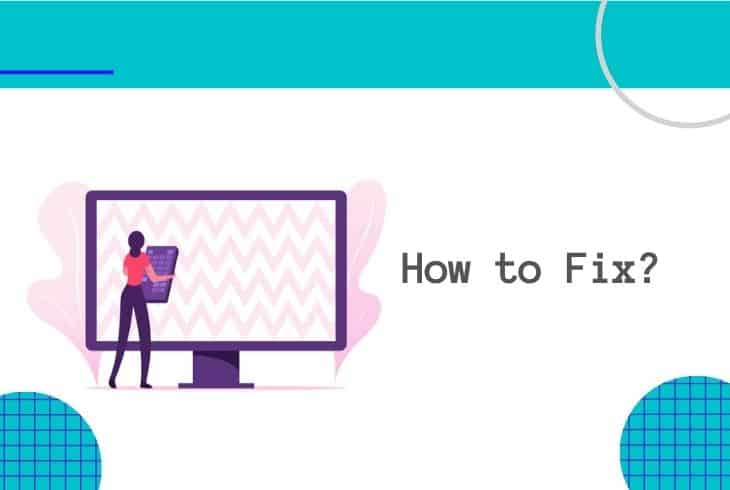 fix verizon fios tv picture problems