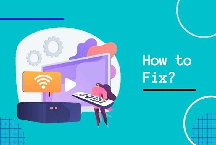 fix humax not recording scheduled programs