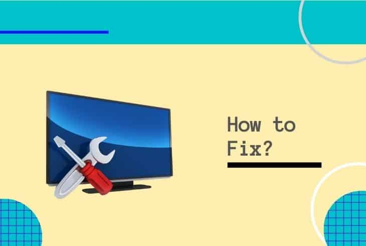 shaw cable troubleshooting no signal guide