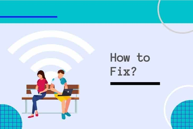 fix spectrum router keeps dropping wifi