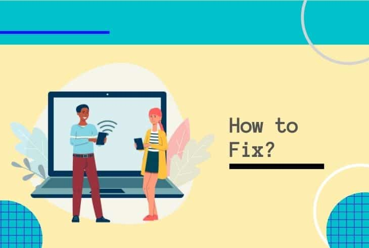 fix spectrum wifi router red light