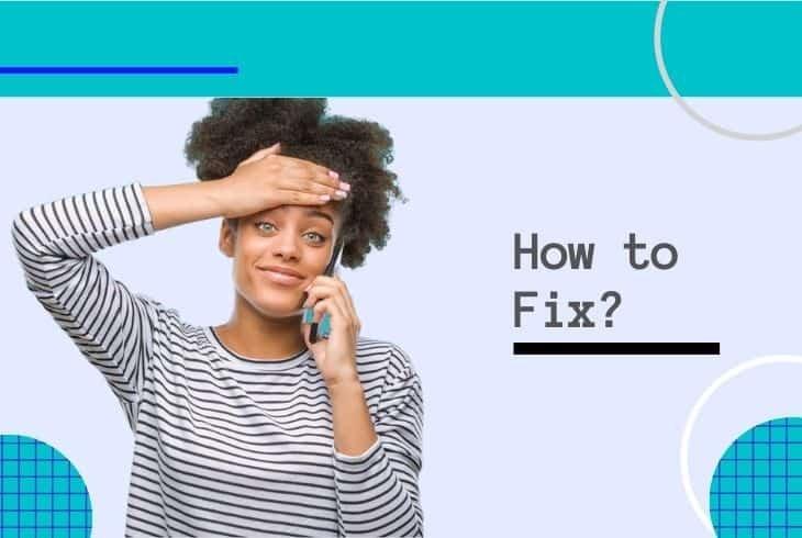 fix verizon advanced calling not working