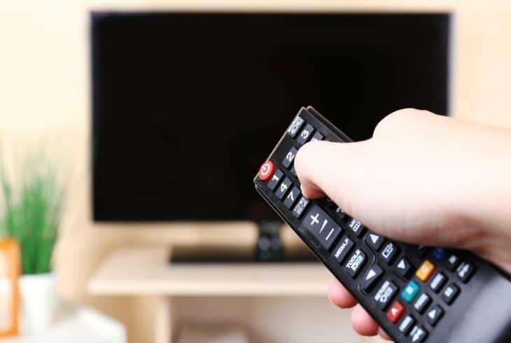 Humax Freesat Box Won't Turn On? Here's How to Fix!
