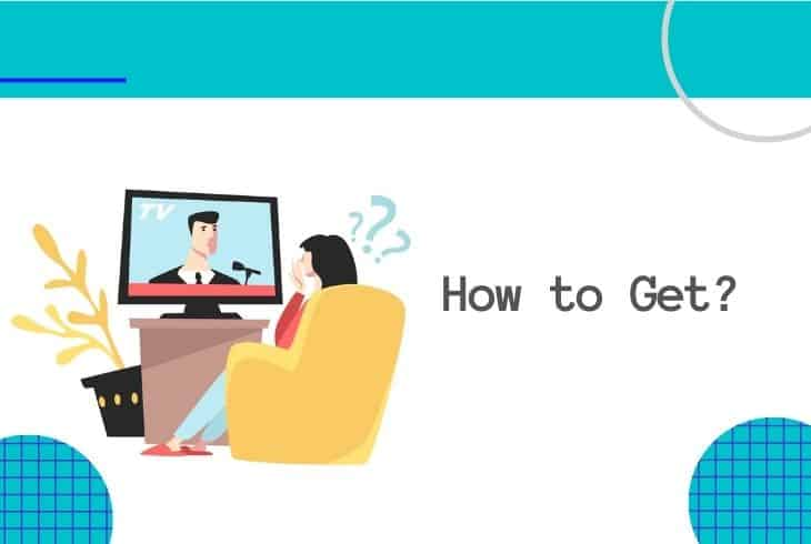 fix how to get free channels on sky box without card