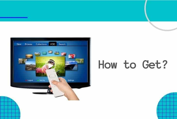 get freeview on samsung smart tv