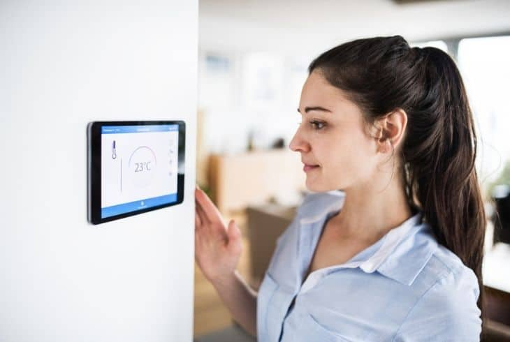Honeywell Thermostat Won't Turn Off Heat? – Working Solutions