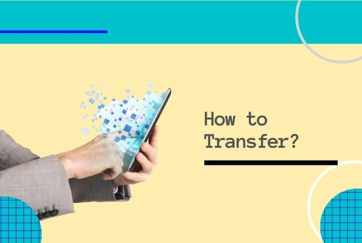 t-mobile transfer data android