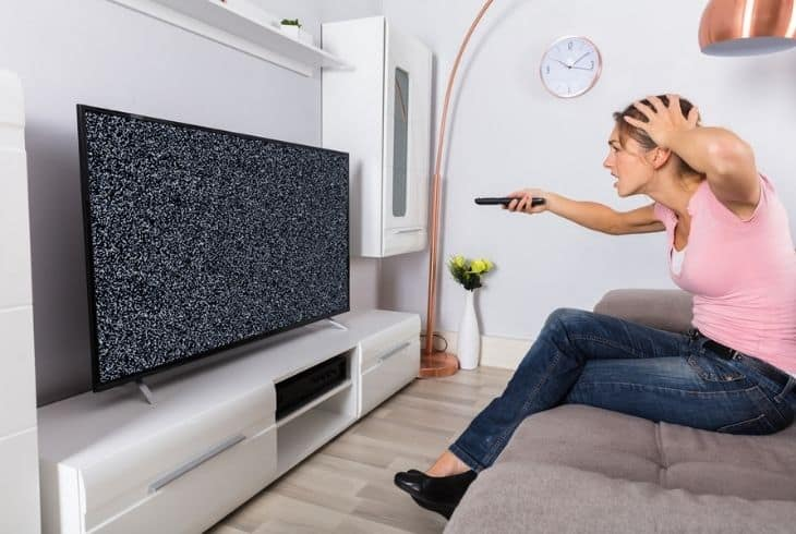 How To Fix Mitsubishi TV Remote Not Working? Complete Guide