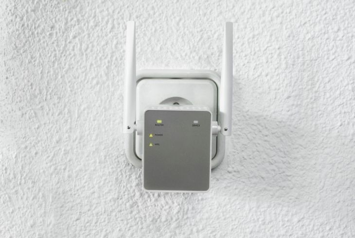 Fix Netgear Extender Won't Connect To Router Issue Easily