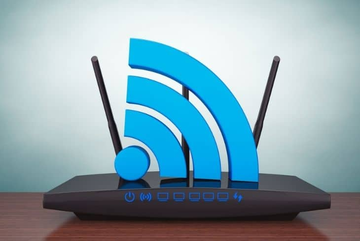 Why Netgear Router Keeps Dropping WiFi? Complete Fix Guide