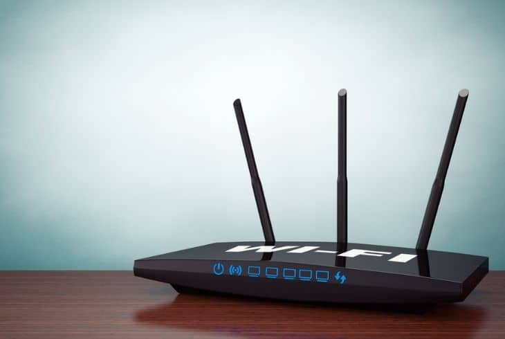 Should I Buy My Own Router for Spectrum Internet? Quick Guide
