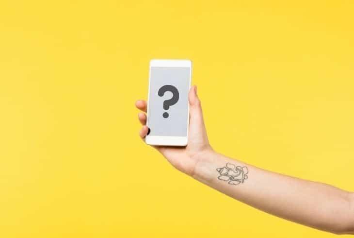 prepaid phones with phone number