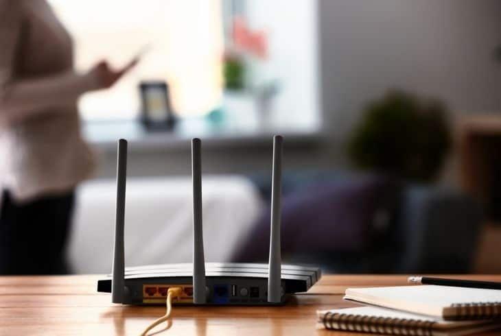 How to Reset Verizon Quantum Router in Minutes?