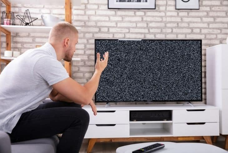 Shaw Cable Troubleshooting No Signal Complete Guide