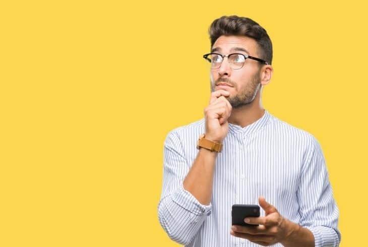will a straight talk phone work on verizon