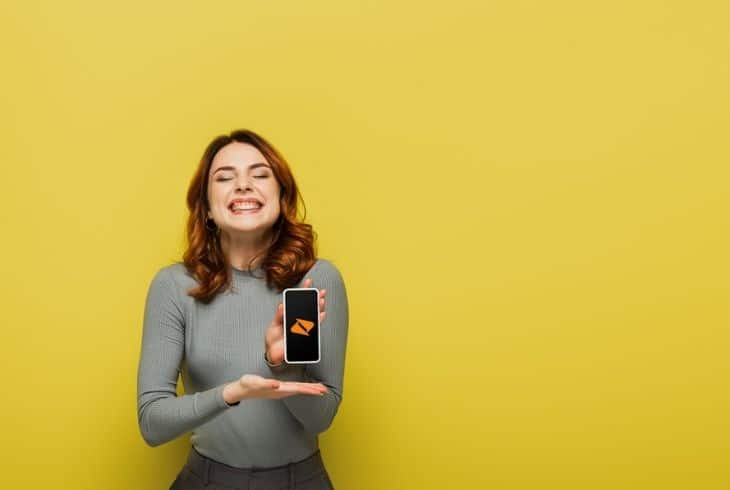 How to Switch Phones on Boost Mobile Account? Complete Guide