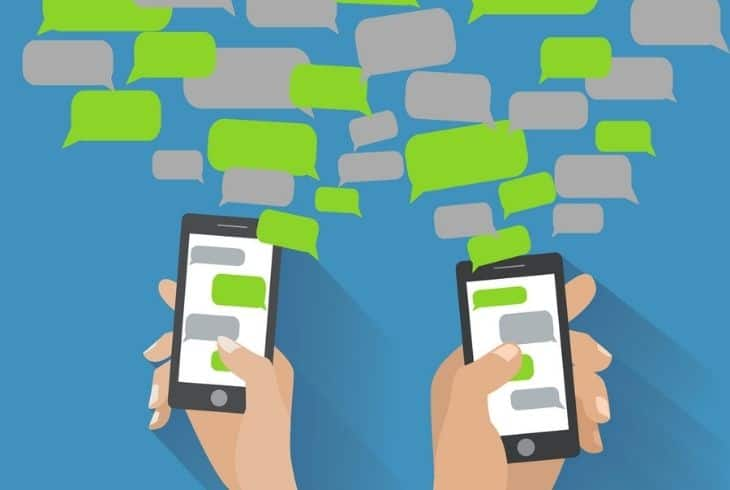 How Tracfone Transfer Minutes From One Phone To Another? Quick Guide