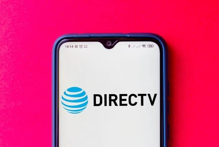 How to Transfer DIRECTV Account to Another Person? Quick Guide
