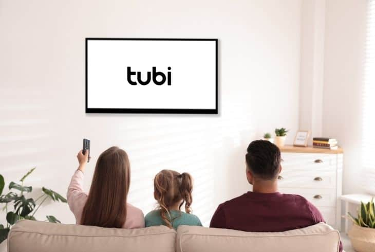 Why Is Tubi TV Not Working On Roku? Quick Fix