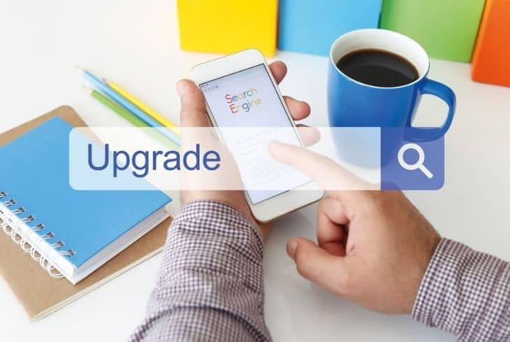How to Upgrade a Phone on Verizon? Easy Options