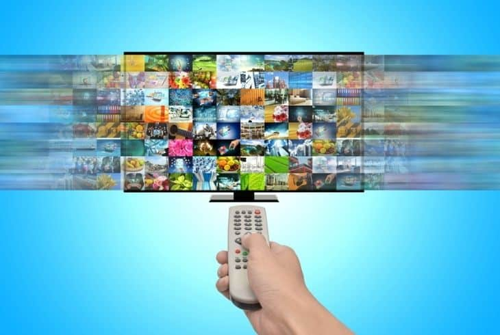 How Many AT&T U-verse Wireless Receivers Can I Have? Quick Guide