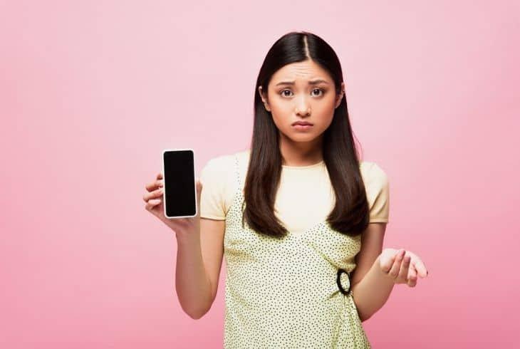 Verizon SIM Card Not Activating? Quick Fix Guide