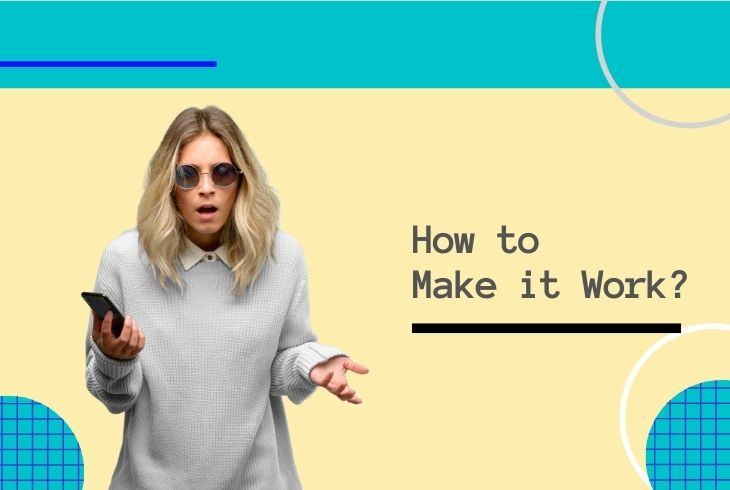 how to make straight talk phone work on verizon