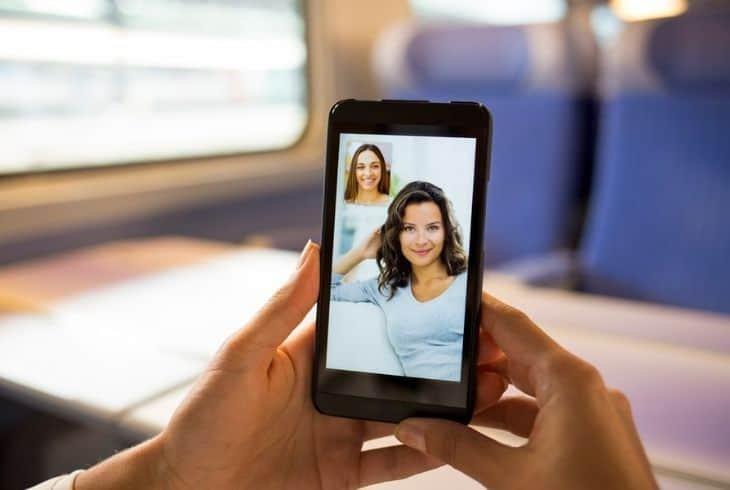 verizon video calling over wifi