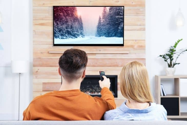 How To Watch Recorded Shows On Spectrum? Quick Guide