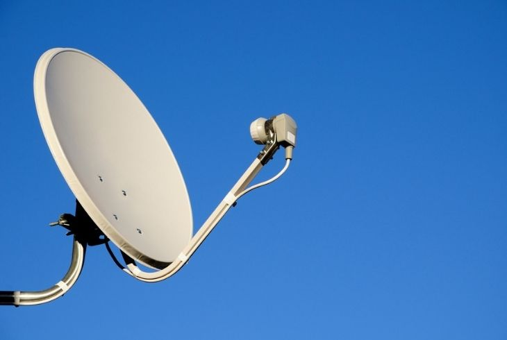 can you cancel directv online