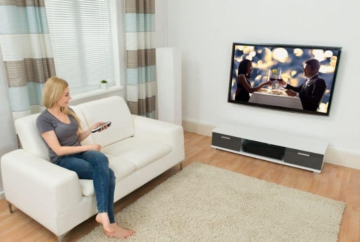 Does DIRECTV Have Music Channels? Complete Guide
