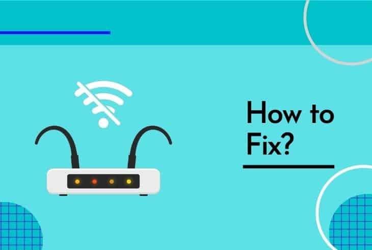 fix google wifi point flashing orange