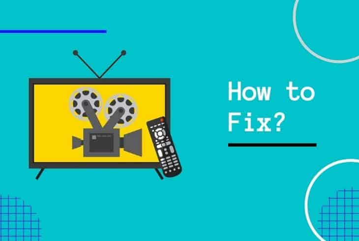 fix spectrum cable keeps freezing