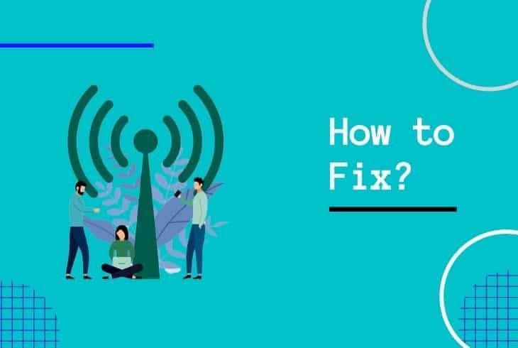 fix telus wifi keeps disconnecting