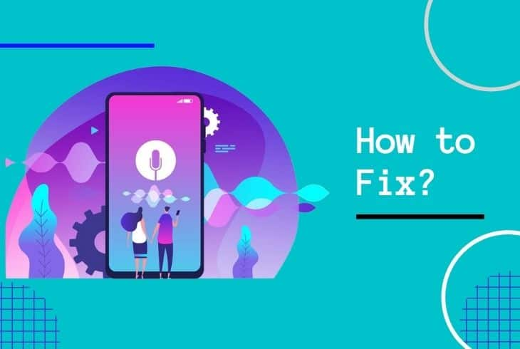 fix verizon service not working