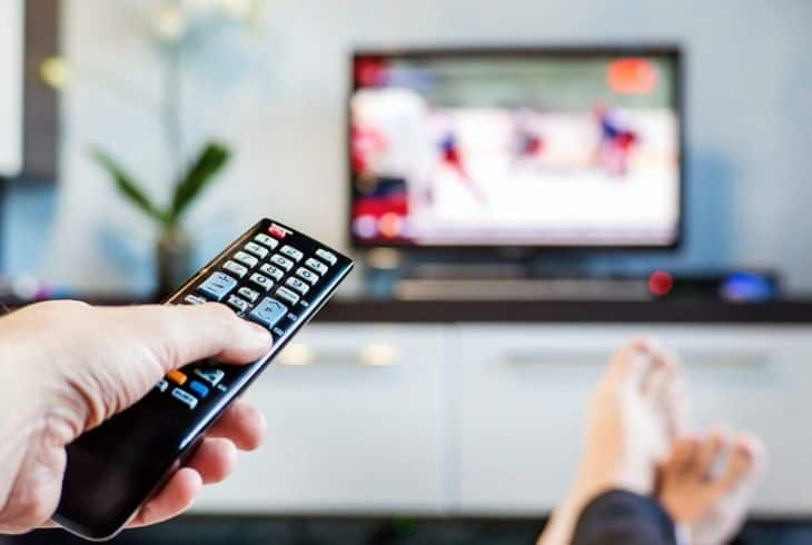 How to Connect Optimum Remote to TV? Complete Guide
