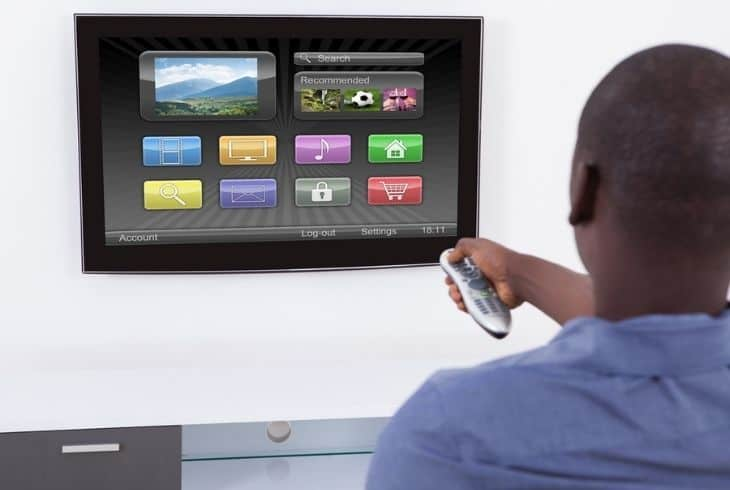 How to Turn Off Picture In Picture on DISH Network? Quick Guide