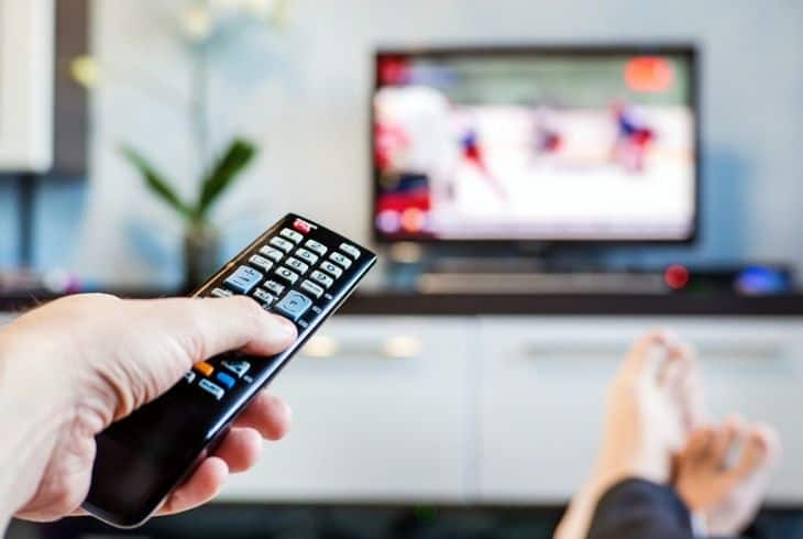 Why Does My Spectrum Cable Keeps Freezing? Quick Fix