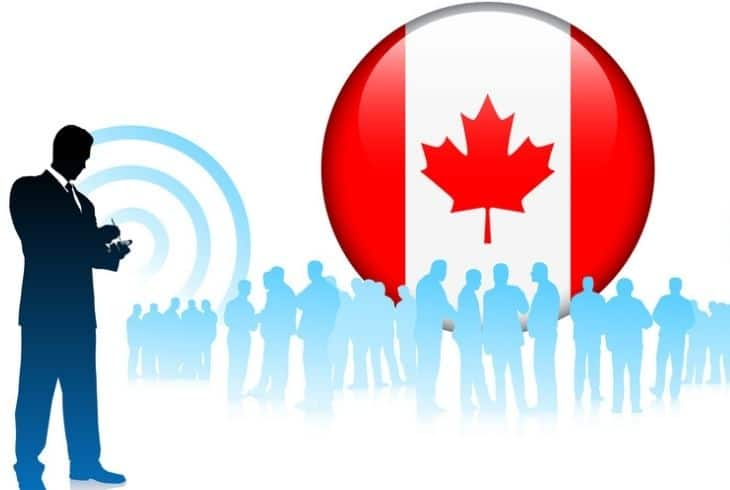 Can I Use My Tracfone in Canada? Complete Guide